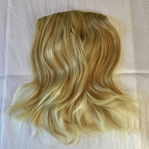 DISPLAY!! Synthetic Hair Extension